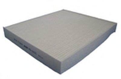 MS6431 ALCO FILTER Фильтр, воздух во внутренном пространстве