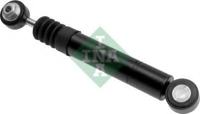 Натяжитель Ремня INA 533005220 для авто AUDI с доставкой
