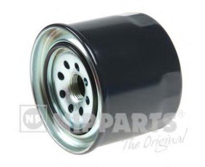 J1335033 NIPPARTS Топливный фильтр
