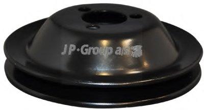 Ременной шкив, водяной насос JP Group JP GROUP купить