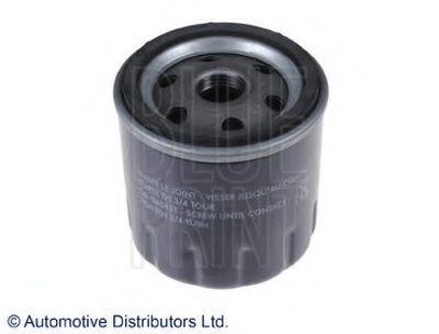 ADM52109 BLUE PRINT Масляный фильтр -1