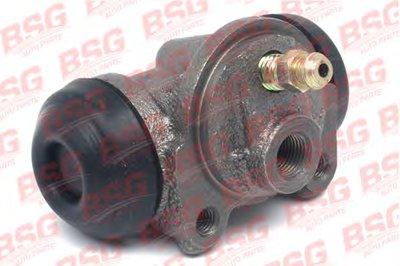 Колесный тормозной цилиндр BSG купить