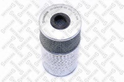 2050078SX STELLOX Масляный фильтр