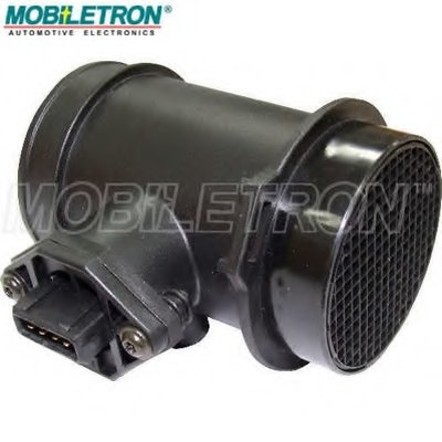MAB096 MOBILETRON Расходомер воздуха