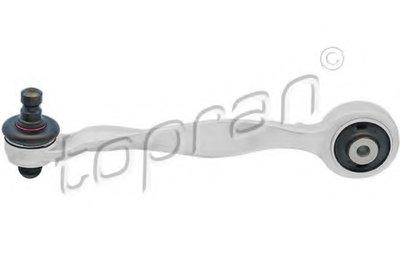 107844 TOPRAN Рычаг независимой подвески колеса, подвеска колеса -1