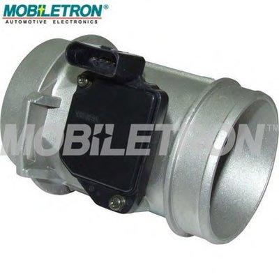 MAB015 MOBILETRON Расходомер воздуха