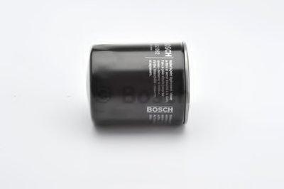 0986452062 BOSCH Масляный фильтр -4