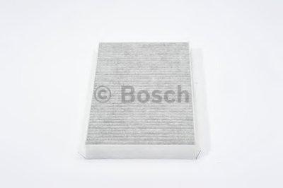 1987432376 BOSCH Фильтр, воздух во внутренном пространстве -3
