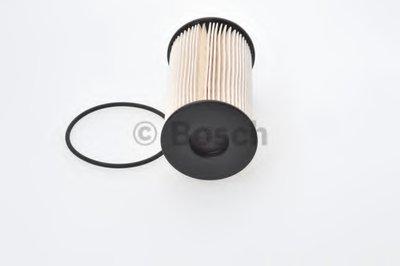 F026402101 BOSCH Топливный фильтр -3