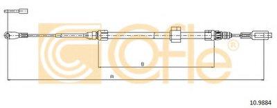 COFLE 109884 -1