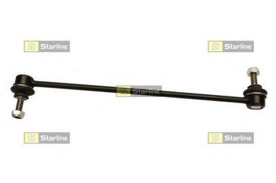 3453735 STARLINE Тяга / стойка, стабилизатор -1