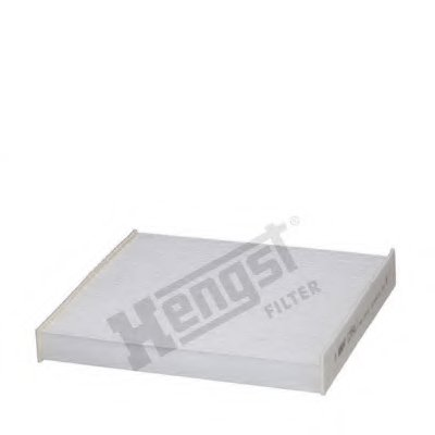 E2994LI HENGST FILTER Фильтр, воздух во внутренном пространстве