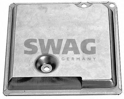 Гидрофильтр, автоматическая коробка передач SWAG купить