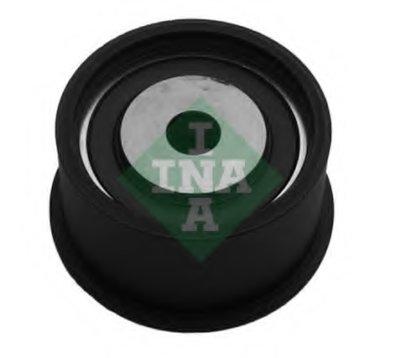 Ролик INA INA 532008710 для авто CADILLAC, LOTUS, OPEL с доставкой