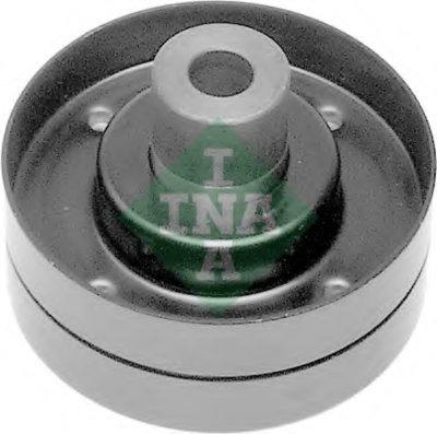 Ролик Промежуточный Навесного Оборудования INA 532021310 для авто RENAULT с доставкой