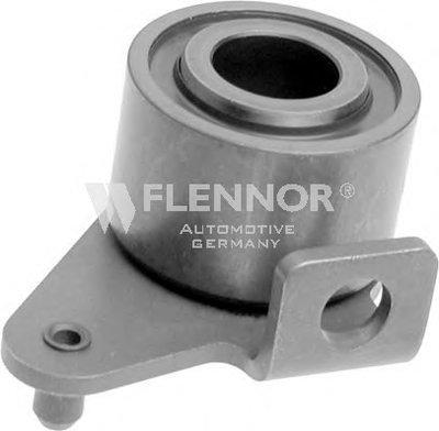 #FS05299-FLENNOR