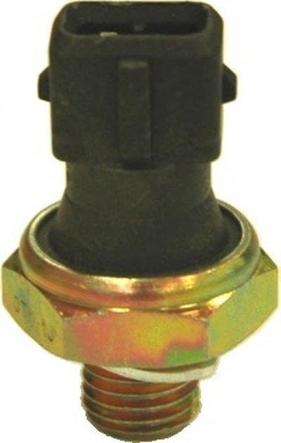 Выключатель с гидропроводом HOFFER купить