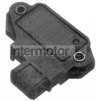 Блок управления, система зажигания Intermotor STANDARD купить