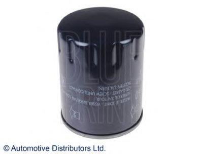 ADM52110 BLUE PRINT Масляный фильтр