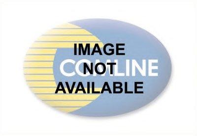 Шарнирный комплект, приводной вал COMLINE купить