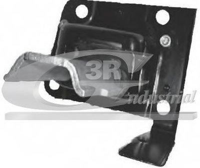 Шарнирный кронштейн, подвеска двигателя 3RG купить