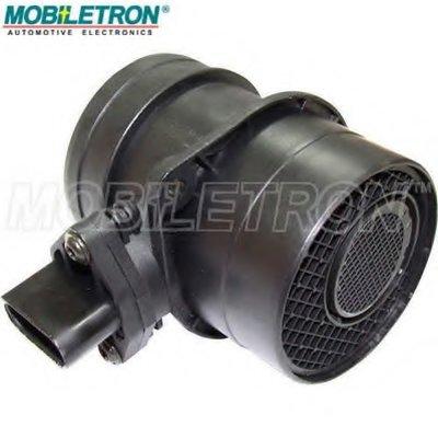 Расходомер Воздуха MOBILETRON MAB099 для авто AUDI, SEAT с доставкой