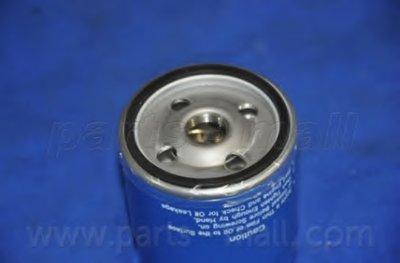 PB1001 PARTS-MALL Масляный фильтр -3