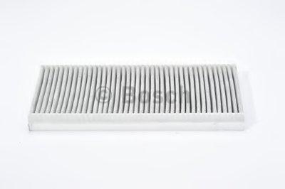1987432376 BOSCH Фильтр, воздух во внутренном пространстве -4