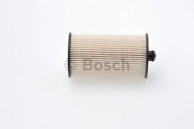 F026402101 BOSCH Топливный фильтр -4