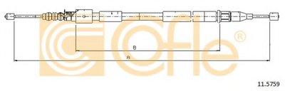 COFLE 115759 -1