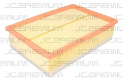 B2R061PR JC PREMIUM Воздушный фильтр -1