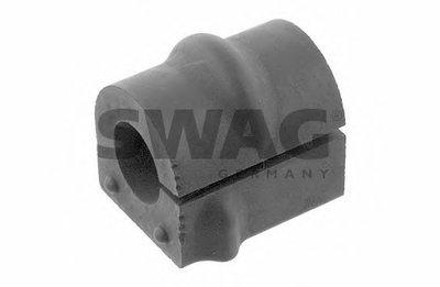 Втулка стабілізатора гумова SWAG 40930624