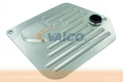 V200331 VAICO Гидрофильтр, автоматическая коробка передач