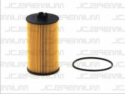 B1M019PR JC PREMIUM Масляный фильтр