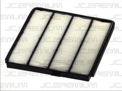 B30500PR JC PREMIUM Топливный фильтр -1