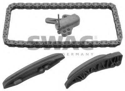 Комплект цепи привода распредвала SWAG купить