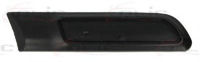 Облицовка / защитная накладка, крыло BLIC купить