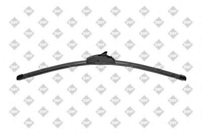 Комплект щеток стеклоочистителя бескаркасных SWF 119743 для авто AUDI, JAGUAR с доставкой-2