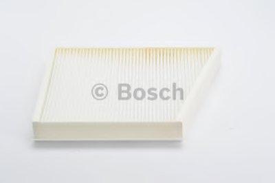 1987432081 BOSCH Фильтр, воздух во внутренном пространстве -4