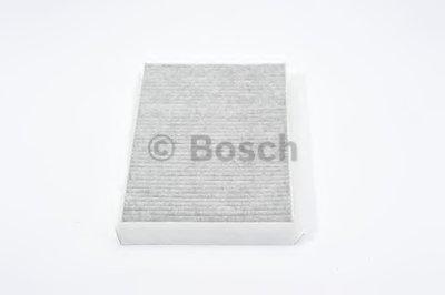 1987432376 BOSCH Фильтр, воздух во внутренном пространстве -5