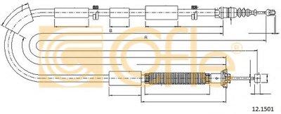 COFLE 121501 -1