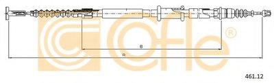 COFLE 46112 -1