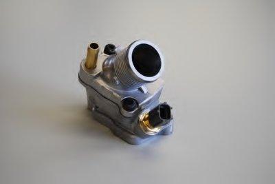 481890D WAHLER Термостат, охлаждающая жидкость -1