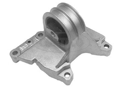 Подушка двигателя Corteco CORTECO 21653042 для авто VOLVO с доставкой