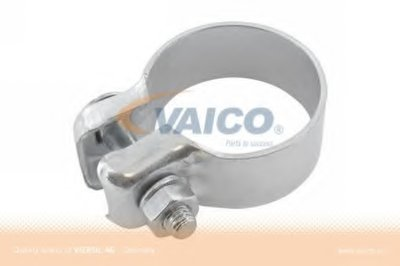 Соединительные элементы, система выпуска VAICO купить