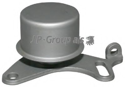 .img-adm 1412200300 JP GROUP