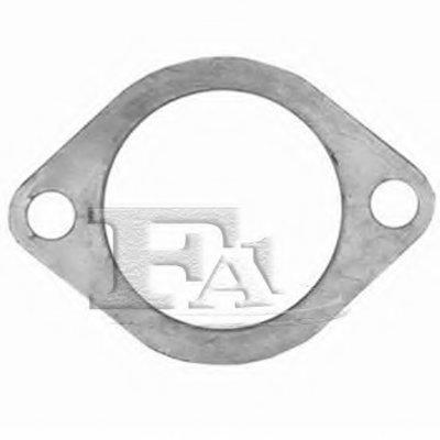 Прокладка Глушителя FA1 220907 для авто OPEL, RENAULT с доставкой