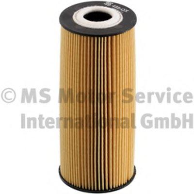 50013488 KOLBENSCHMIDT Масляный фильтр
