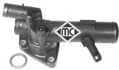Термостат (03670) Metalcaucho