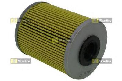 SFPF7099 STARLINE Топливный фильтр